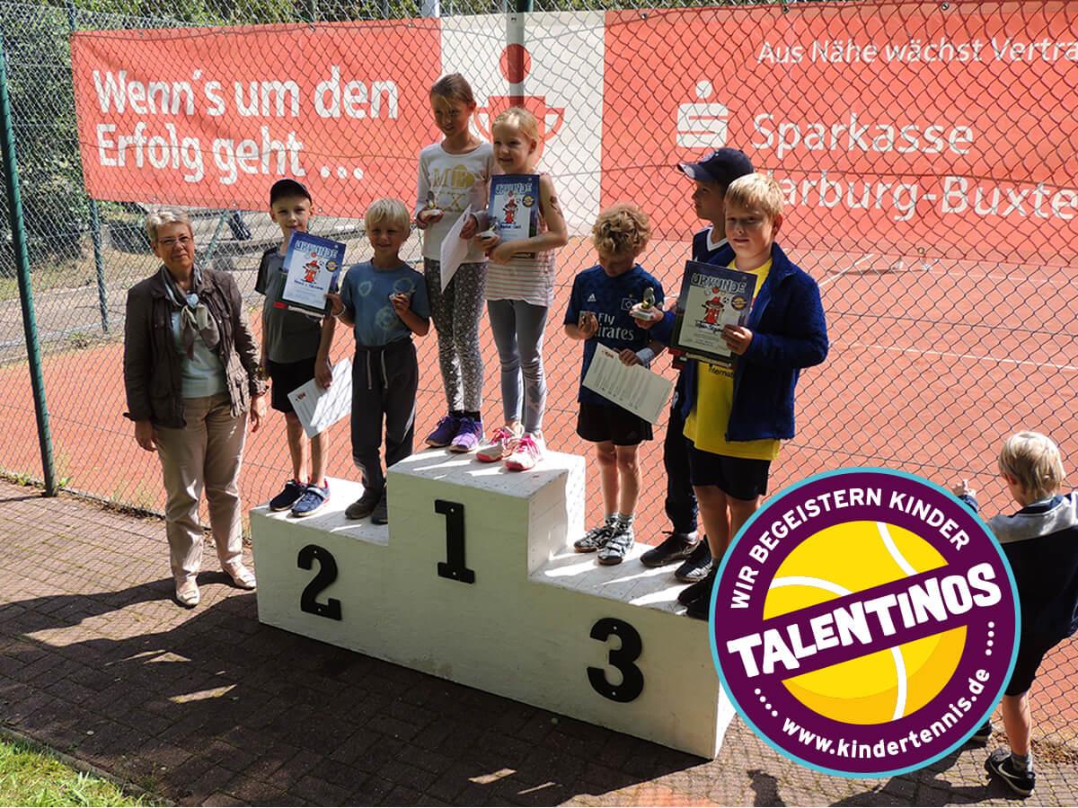 2020-Talentinos-c-J-Flotow-1200x900-72dpi