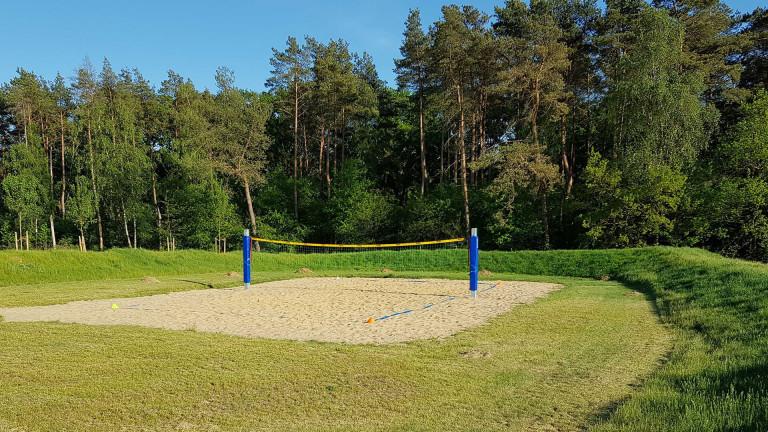 Sportanlage-beachvolleyball-1920x1080