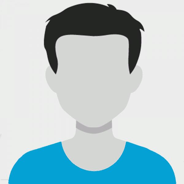avatar-12
