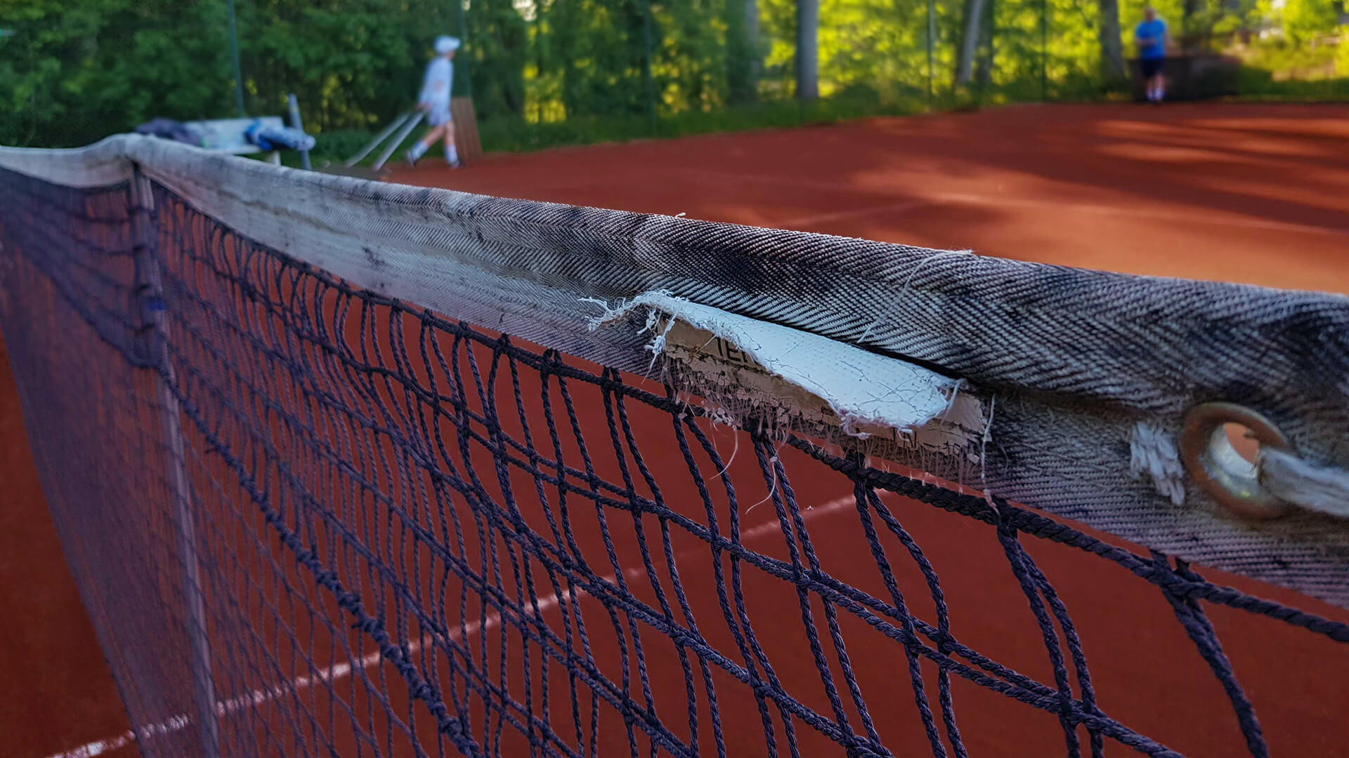 tennisanlage-9-1920x1080