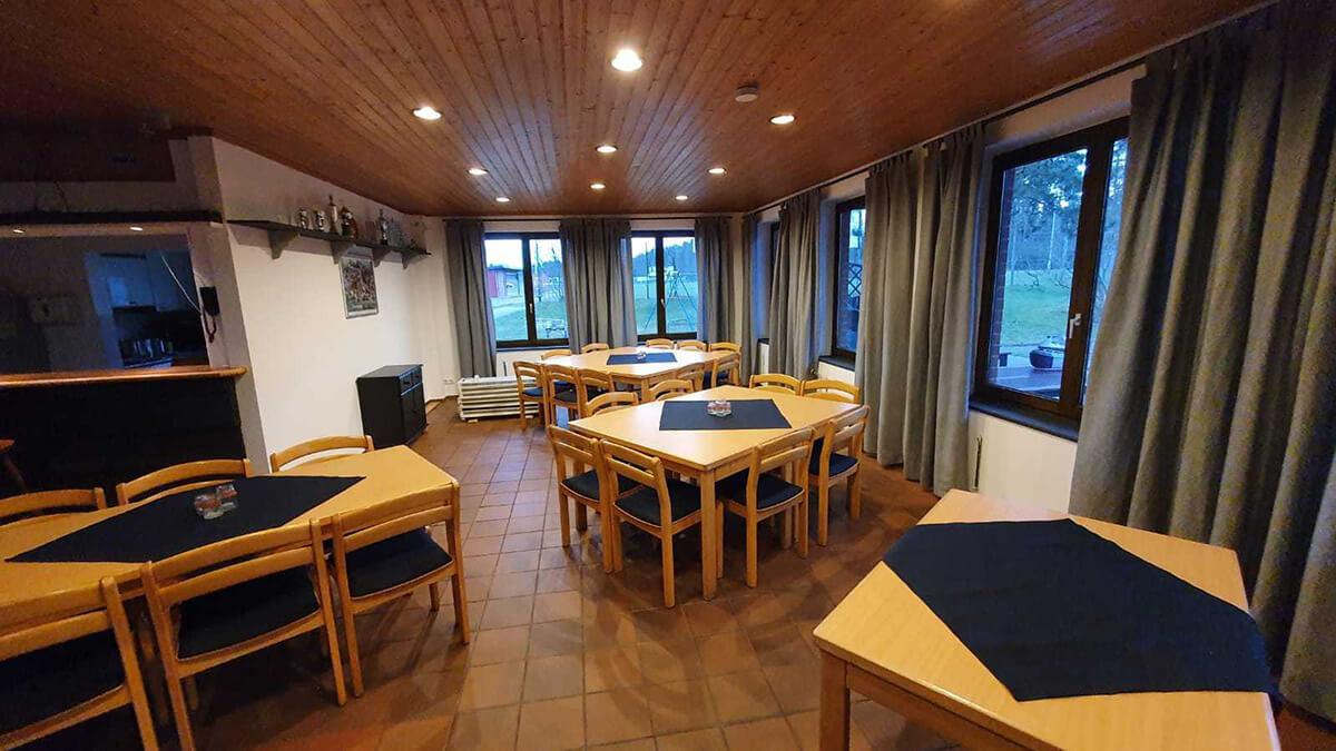 Klubhaus-IMG-20200518-WA0003