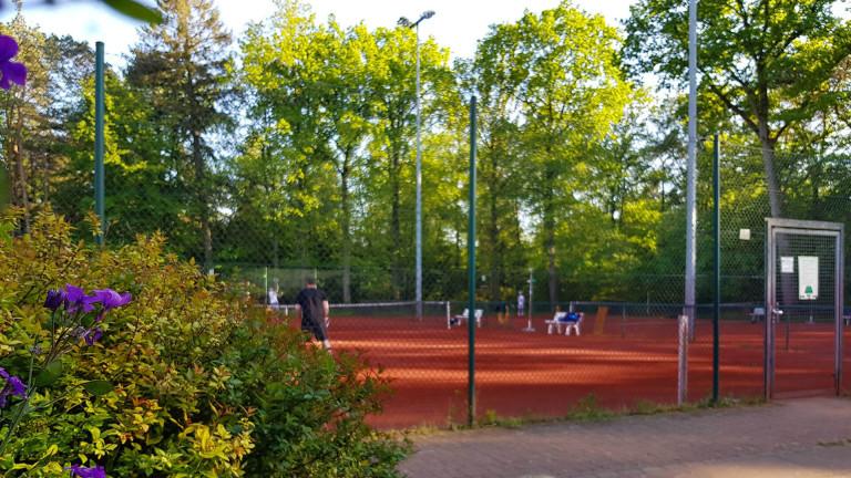 tennisanlage-4-1920x1080