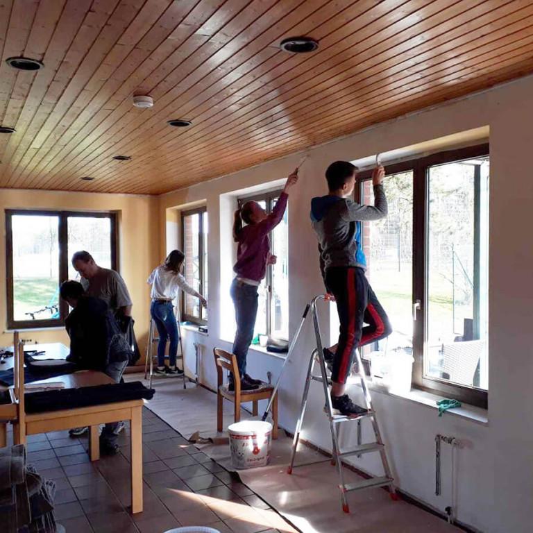 Klubhaus-IMG-20200518-WA0000