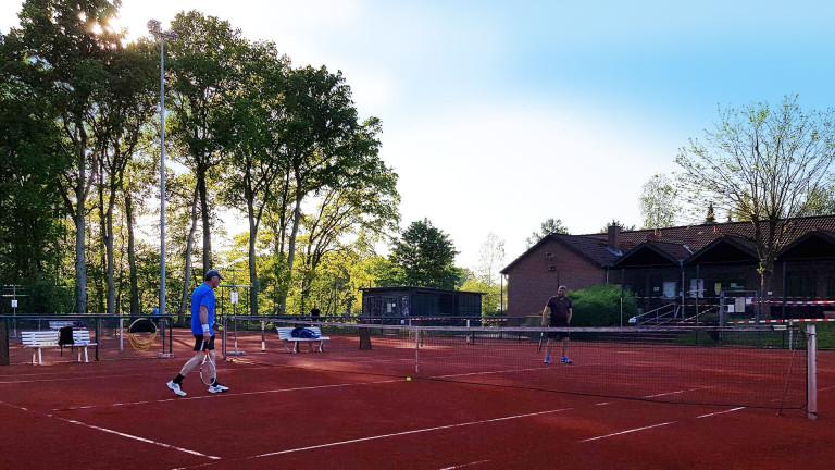 tennisanlage-6-1920x1080