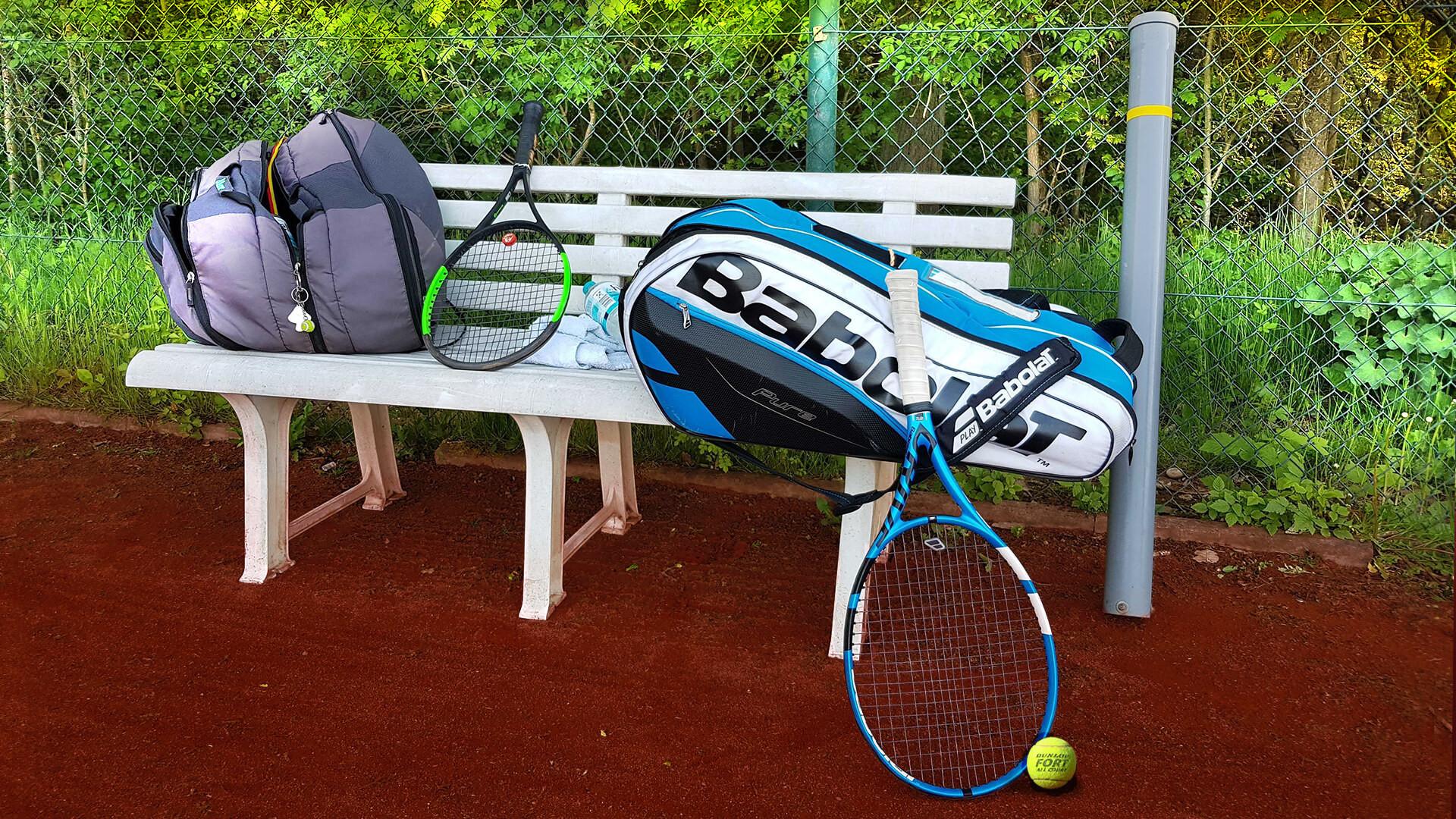 tennisanlage-16-1920x1080