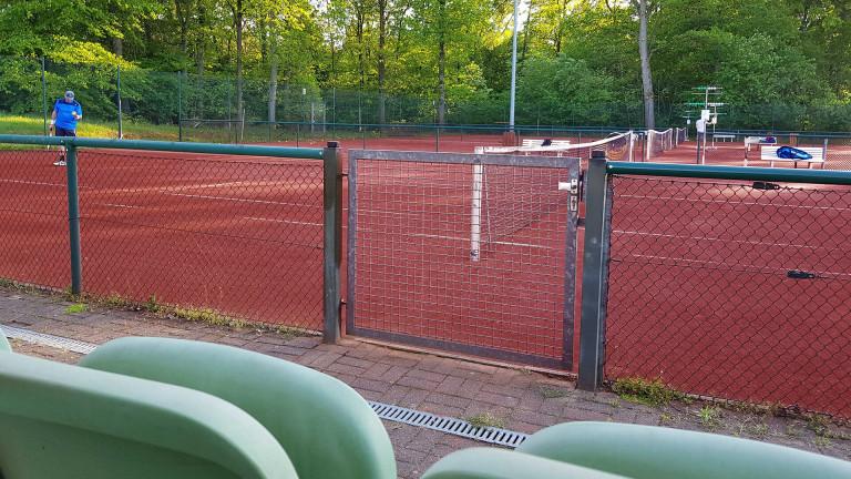 tennisanlage-14-1920x1080