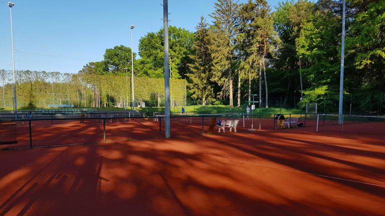tennisanlage-13-1920x1080