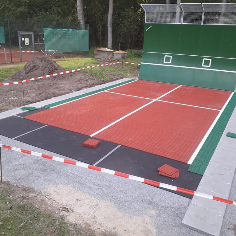 Tennisw-vor-Vollendung-16-07-20