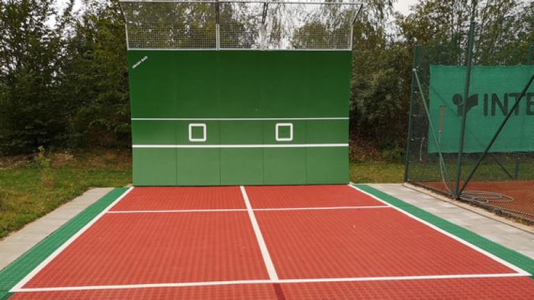tenniswand_tennis-sportboden2_0002