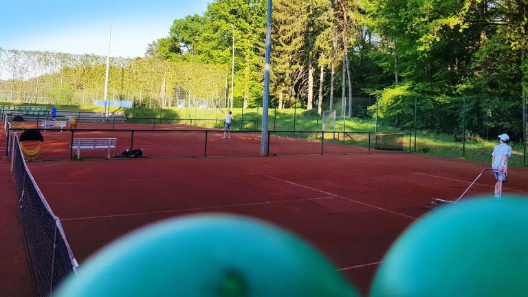 tennisanlage-8-1920x1080