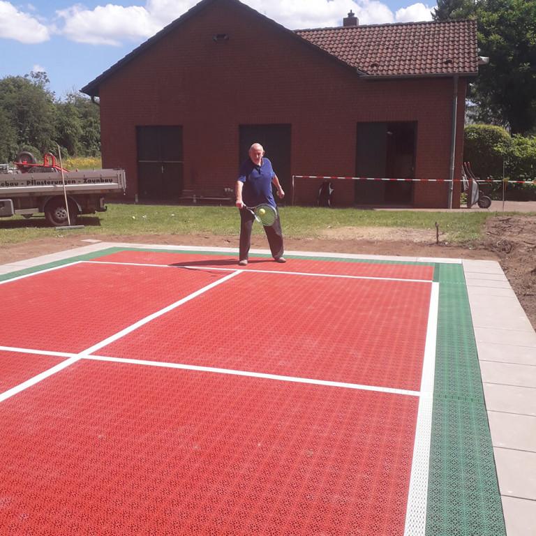 Tenniswandtester-Lucas-17-07-20