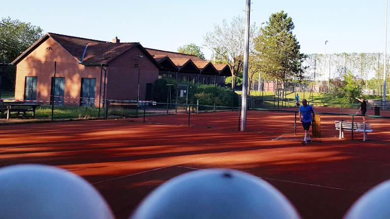 tennisanlage-7-1920x1080