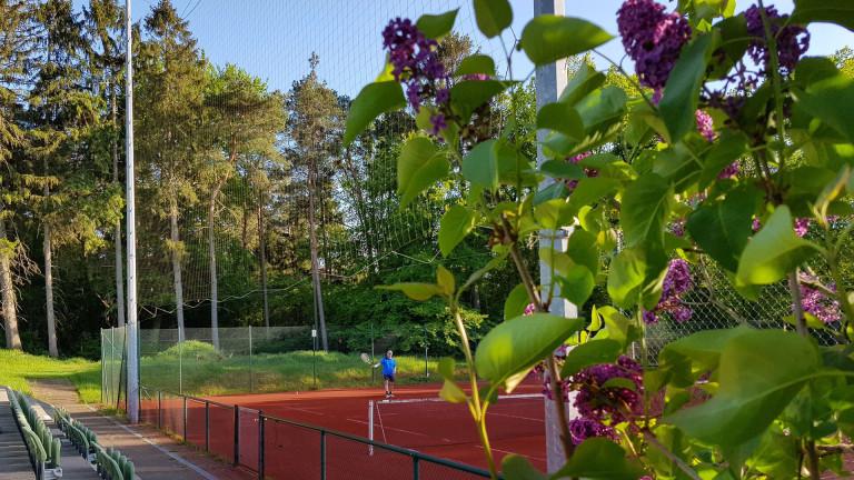 tennisanlage-3-1920x1080