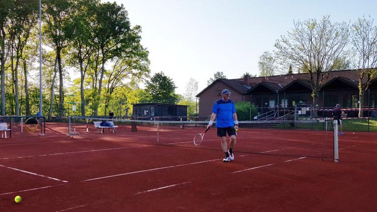 tennisanlage-15-1920x1080