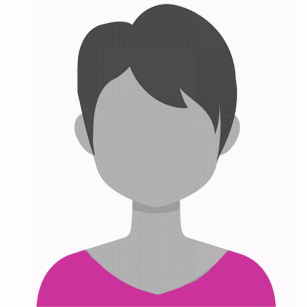 avatar-03