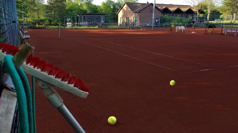 tennisanlage-10-1920x1080