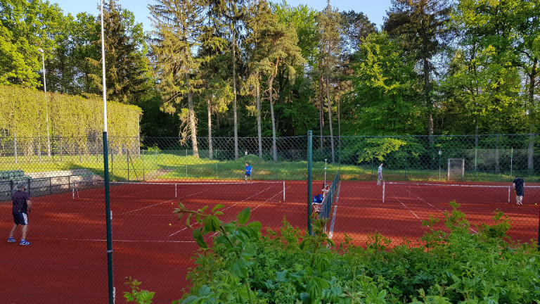tennisanlage-5-1920x1080